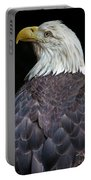 Cheyenne The Eagle Portable Battery Charger