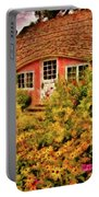 Children - The Children's Cottage Portable Battery Charger