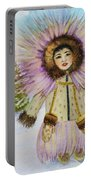 children of the North Portable Battery Charger