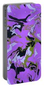 Chimerical Hallucination - Rse94 Portable Battery Charger