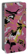 Chimerical Hallucination - Sb100 Portable Battery Charger