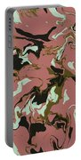 Chimerical Hallucination - Sd100 Portable Battery Charger