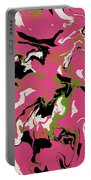 Chimerical Hallucination - Vhfk100 Portable Battery Charger