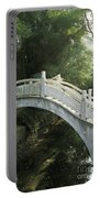 China, Guilin Portable Battery Charger