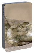 China: Neolithic Sculpture Portable Battery Charger