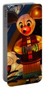Chinese Lantern Festival British Columbia Canada 7 Portable Battery Charger