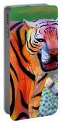 Chinese Tiger 2 Portable Battery Charger