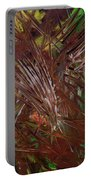 Chocolate Jungle - 197 Portable Battery Charger