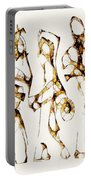 Choice 3631 Portable Battery Charger