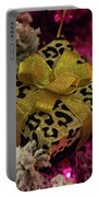 Christmas Ornament 3 Portable Battery Charger
