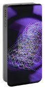 Christmas Time Magic Portable Battery Charger