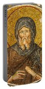 St. Anthony Portable Battery Charger