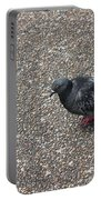 City Bird Portable Battery Charger
