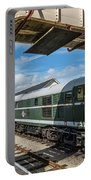 Class 31 Diesel 1 Portable Battery Charger