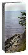 Cliffwalk Newport Portable Battery Charger
