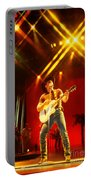 Clint Black-0814 Portable Battery Charger