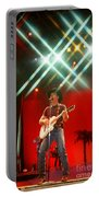 Clint Black-0823 Portable Battery Charger