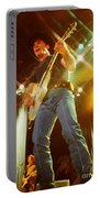 Clint Black-0826 Portable Battery Charger
