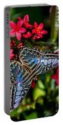 Clipper Butterfly 1 Portable Battery Charger