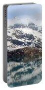Coastal Beauty Of Alaska 4 Portable Battery Charger