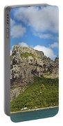 Coastal Peak Portable Battery Charger