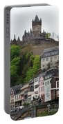 Cochem Portable Battery Charger