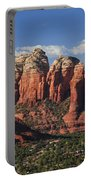 Coffee Pot Rock Portable Battery Charger