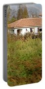 Colchagua Valley Villa  Portable Battery Charger