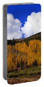 Colorado Fall 2 Portable Battery Charger