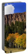 Colorado Fall 4 Portable Battery Charger