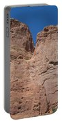 Colorado Redrock Portable Battery Charger
