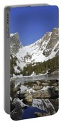 Colorado Reflections Portable Battery Charger