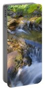 Colorado Tranquility Portable Battery Charger