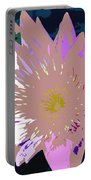Colorful Beauty Work Number 13 Portable Battery Charger