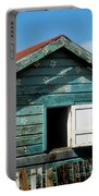 Colorful Shack Portable Battery Charger