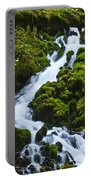 Columbia Gorge 1 Portable Battery Charger