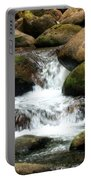 Columbia Gorge 2 Portable Battery Charger