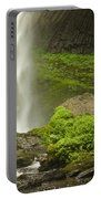 Columbia River Gorge 1 Portable Battery Charger