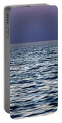 Come Sail Away 6 Portable Battery Charger