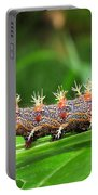 Comma Caterpillar Portable Battery Charger