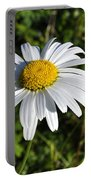 Common Daisy Portable Battery Charger