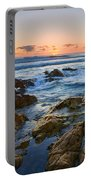 Coolum Dawn Portable Battery Charger