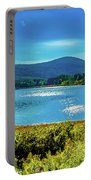 Cooper Lake Portable Battery Charger