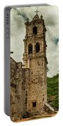 Copala Church Portable Battery Charger