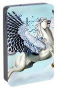 Cory Pegasus Portable Battery Charger