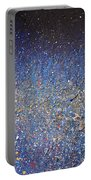 Cosmos Artography 560036 Portable Battery Charger