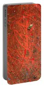 Cosmos Artography 560044 Portable Battery Charger
