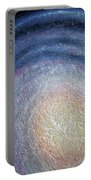 Cosmos Artography 560064 Portable Battery Charger