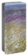 Cosmos Artography 560087 Portable Battery Charger