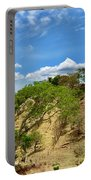 Costa Rica Portable Battery Charger